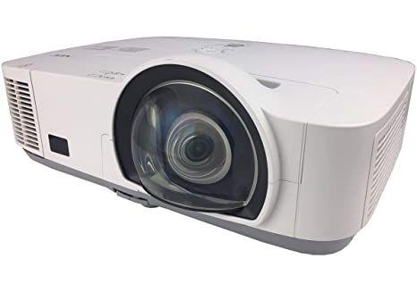 projector_spec_6208.pdf